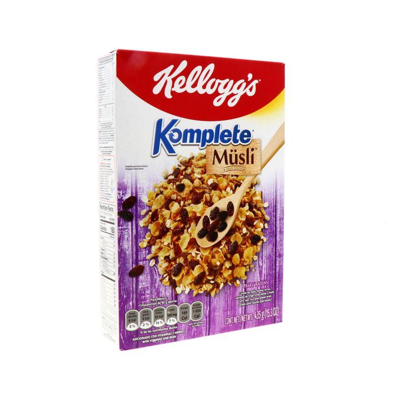 360-Abarrotes-Cereales-Avenas-Granolas-y-Barras-Cereales-Multigrano-y-Dieta_7501008026700_15.jpg