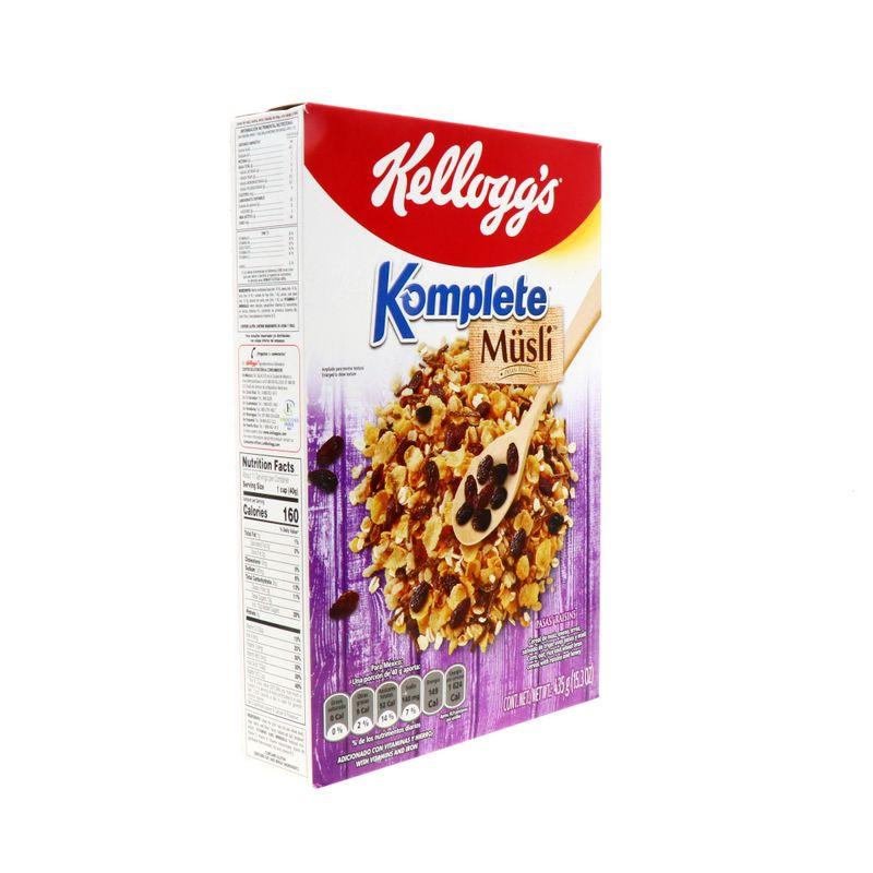 360-Abarrotes-Cereales-Avenas-Granolas-y-Barras-Cereales-Multigrano-y-Dieta_7501008026700_16.jpg