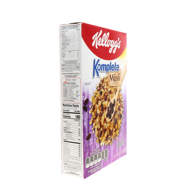 360-Abarrotes-Cereales-Avenas-Granolas-y-Barras-Cereales-Multigrano-y-Dieta_7501008026700_17.jpg