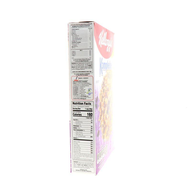 360-Abarrotes-Cereales-Avenas-Granolas-y-Barras-Cereales-Multigrano-y-Dieta_7501008026700_18.jpg