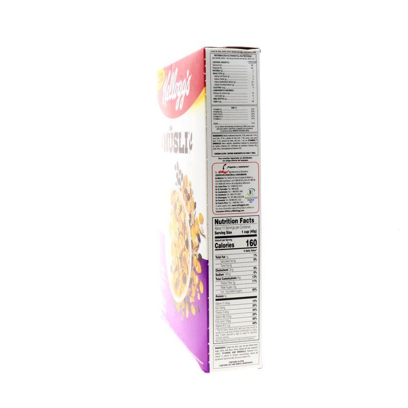 360-Abarrotes-Cereales-Avenas-Granolas-y-Barras-Cereales-Multigrano-y-Dieta_7501008026700_20.jpg