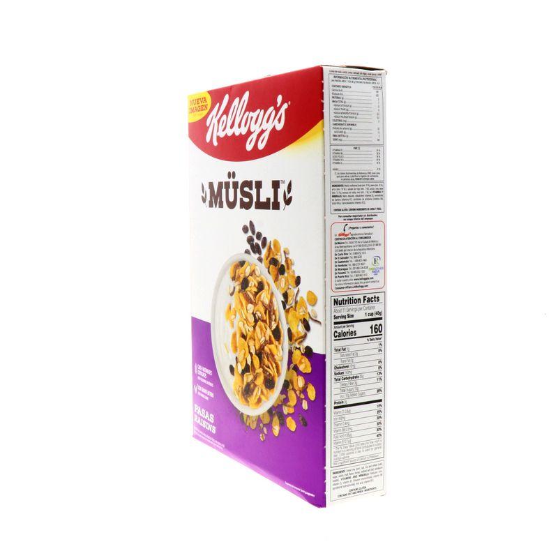 360-Abarrotes-Cereales-Avenas-Granolas-y-Barras-Cereales-Multigrano-y-Dieta_7501008026700_21.jpg