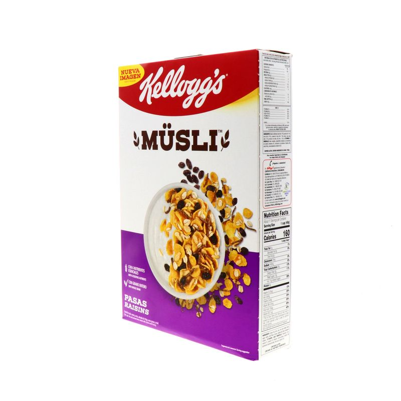 360-Abarrotes-Cereales-Avenas-Granolas-y-Barras-Cereales-Multigrano-y-Dieta_7501008026700_22.jpg