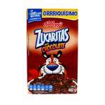 360-Abarrotes-Cereales-Avenas-Granolas-y-Barras-Cereales-Infantiles_7501008042847_1.jpg