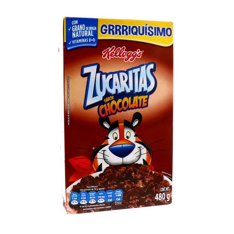 360-Abarrotes-Cereales-Avenas-Granolas-y-Barras-Cereales-Infantiles_7501008042847_2.jpg