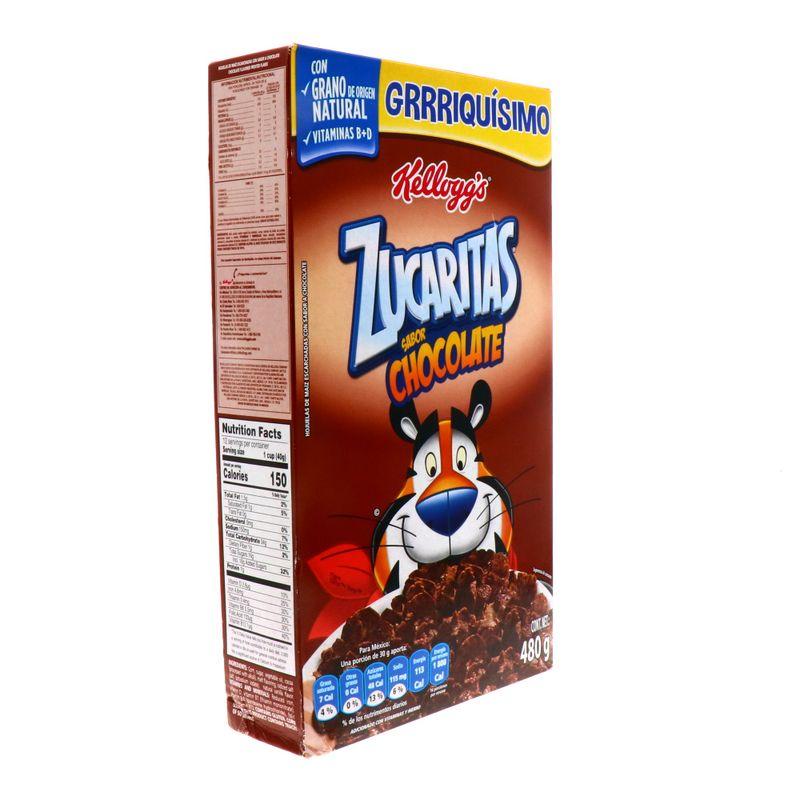 360-Abarrotes-Cereales-Avenas-Granolas-y-Barras-Cereales-Infantiles_7501008042847_4.jpg