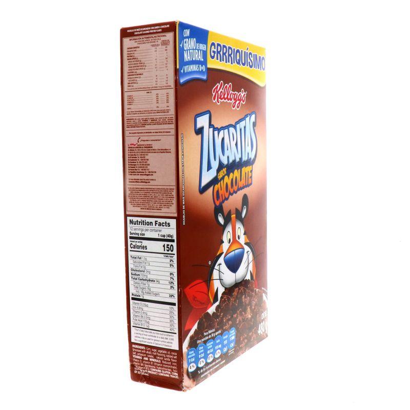 360-Abarrotes-Cereales-Avenas-Granolas-y-Barras-Cereales-Infantiles_7501008042847_5.jpg