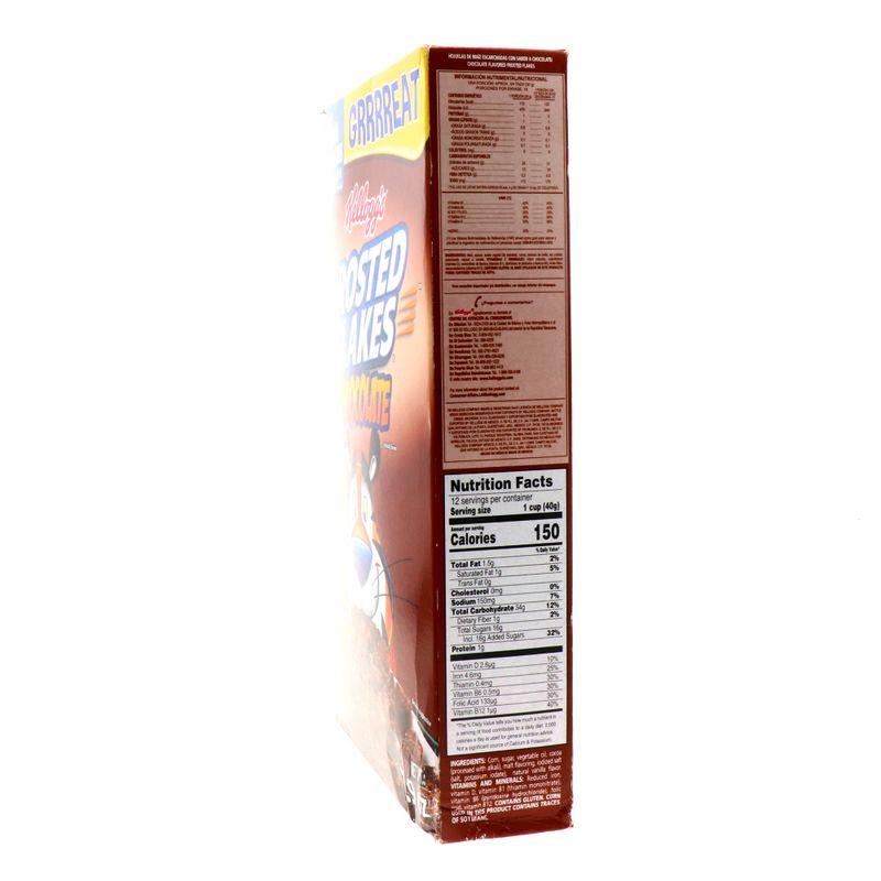 360-Abarrotes-Cereales-Avenas-Granolas-y-Barras-Cereales-Infantiles_7501008042847_8.jpg