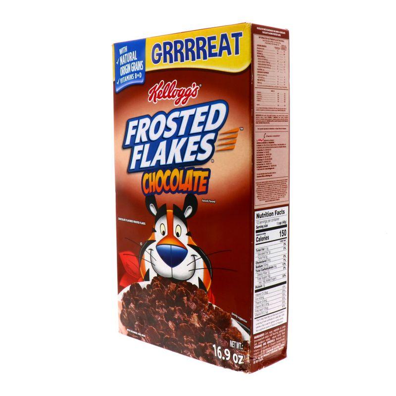 360-Abarrotes-Cereales-Avenas-Granolas-y-Barras-Cereales-Infantiles_7501008042847_10.jpg