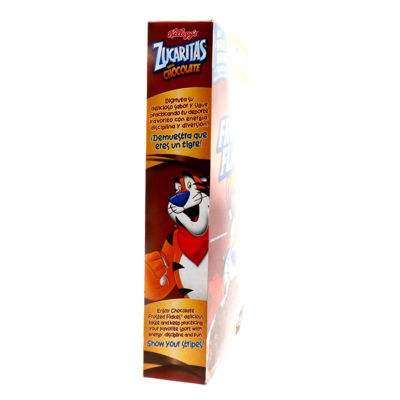 360-Abarrotes-Cereales-Avenas-Granolas-y-Barras-Cereales-Infantiles_7501008042847_18.jpg