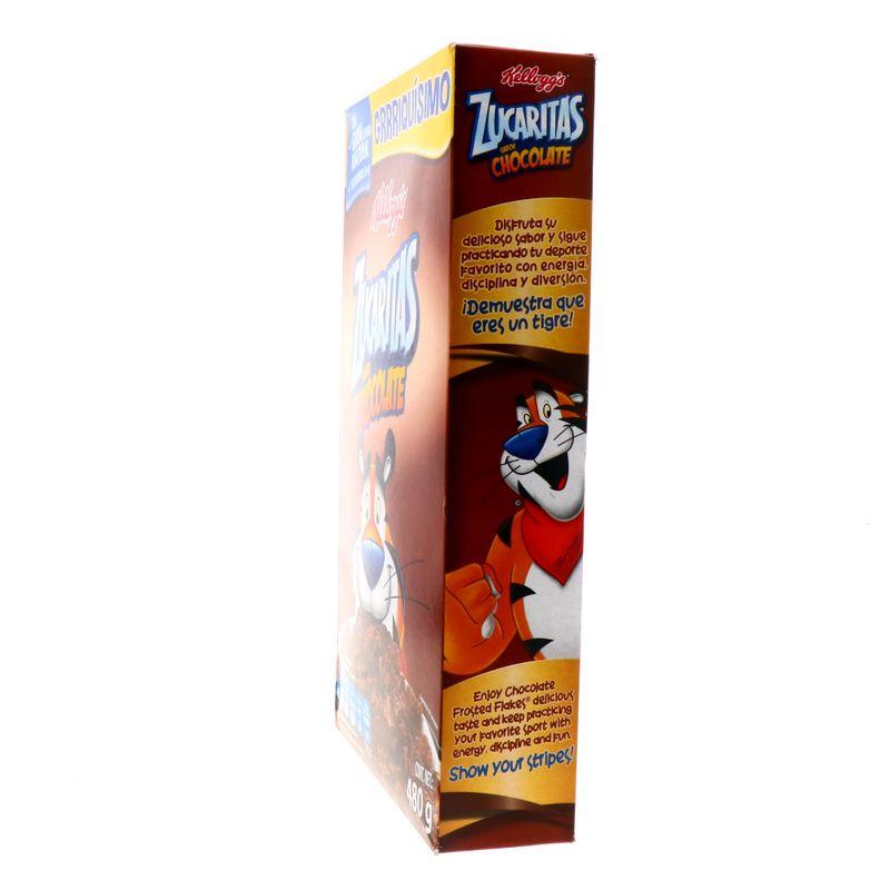 360-Abarrotes-Cereales-Avenas-Granolas-y-Barras-Cereales-Infantiles_7501008042847_20.jpg