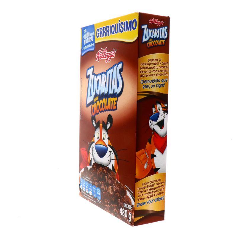 360-Abarrotes-Cereales-Avenas-Granolas-y-Barras-Cereales-Infantiles_7501008042847_21.jpg