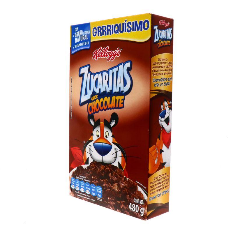 360-Abarrotes-Cereales-Avenas-Granolas-y-Barras-Cereales-Infantiles_7501008042847_22.jpg
