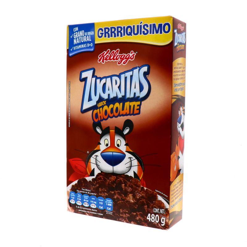 360-Abarrotes-Cereales-Avenas-Granolas-y-Barras-Cereales-Infantiles_7501008042847_23.jpg