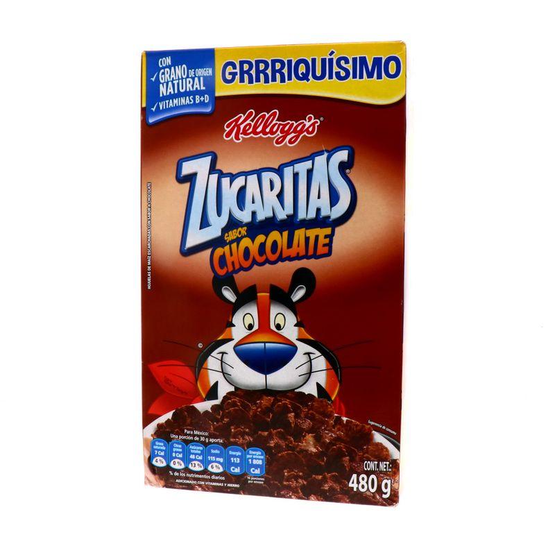360-Abarrotes-Cereales-Avenas-Granolas-y-Barras-Cereales-Infantiles_7501008042847_24.jpg