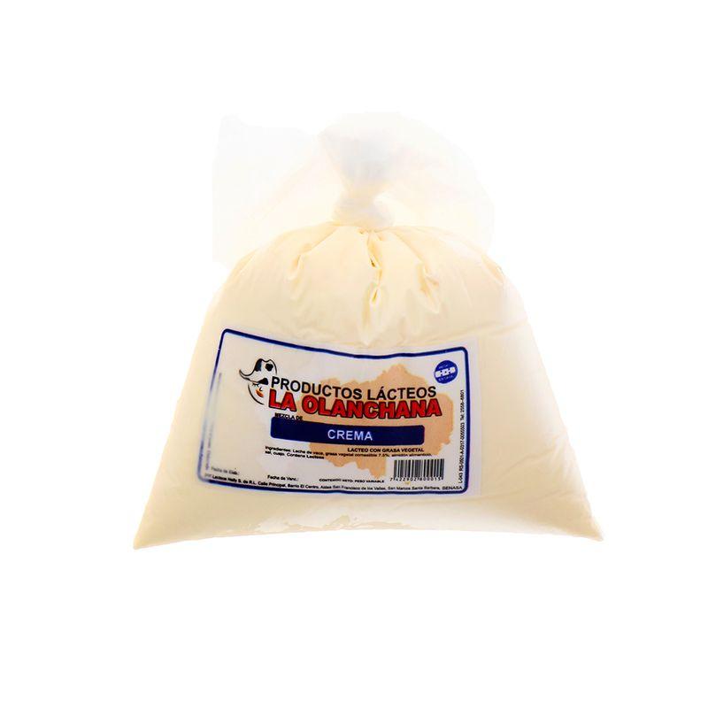 Lacteos-no-Lacteos-Derivados-y-Huevos-Mantequillas-y-Margarinas-Mantequilla-7422902800015_1