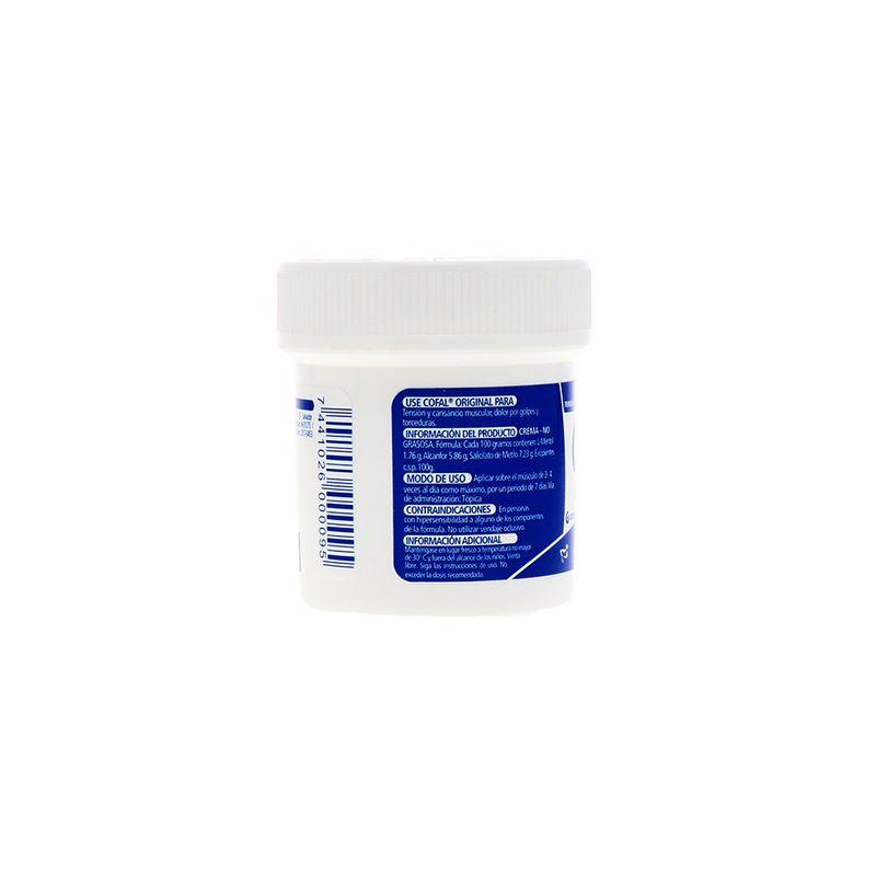 Belleza-y-Cuidado-Personal-Farmacia-Unguentos_7441026000095_2.jpg