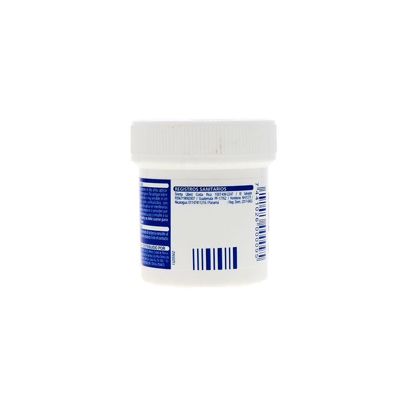 Belleza-y-Cuidado-Personal-Farmacia-Unguentos_7441026000095_3.jpg