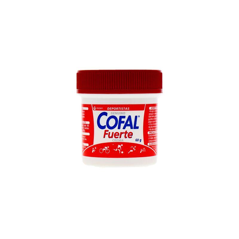 Belleza-y-Cuidado-Personal-Farmacia-Unguentos_7441026000170_1.jpg