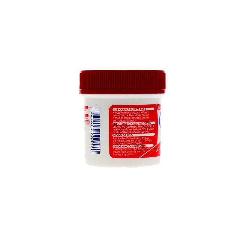 Belleza-y-Cuidado-Personal-Farmacia-Unguentos_7441026000170_2.jpg