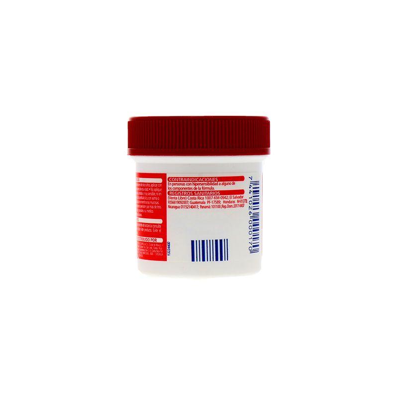 Belleza-y-Cuidado-Personal-Farmacia-Unguentos_7441026000170_3.jpg