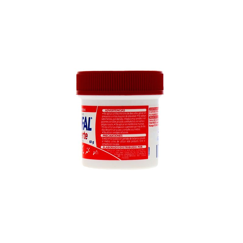 Belleza-y-Cuidado-Personal-Farmacia-Unguentos_7441026000170_4.jpg