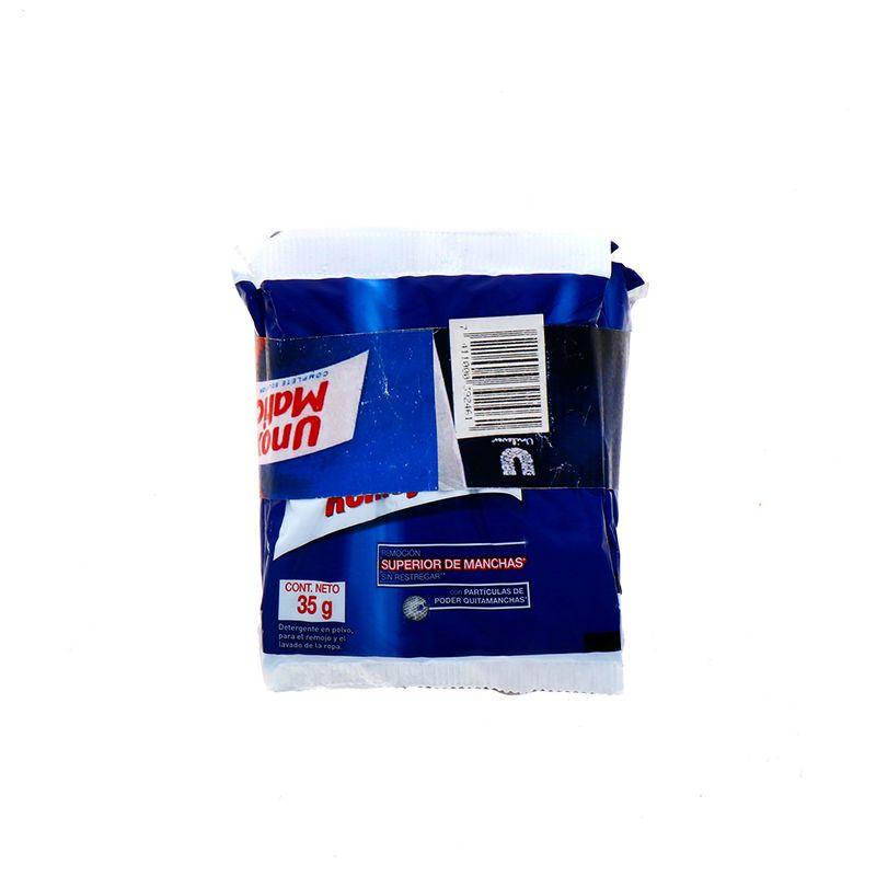 Cuidado-Hogar-Lavanderia-y-Calzado-Detergente-en-Polvo_7411000392461_2.jpg