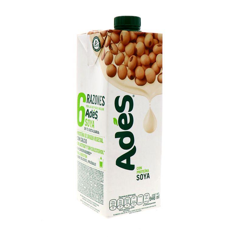 Lacteos-No-Lacteos-Derivados-y-Huevos-Bebidas-No-Lacteas-Almendras-Soya-y-Arroz_7501005102728_1.jpg