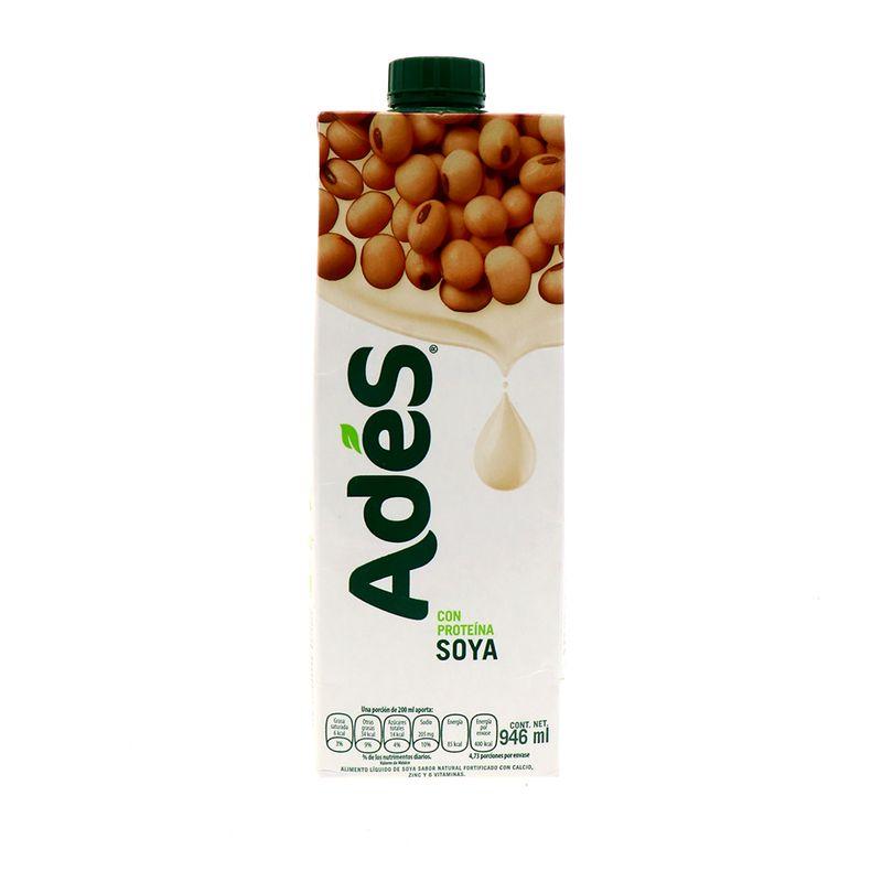 Lacteos-No-Lacteos-Derivados-y-Huevos-Bebidas-No-Lacteas-Almendras-Soya-y-Arroz_7501005102728_2.jpg