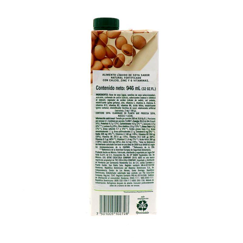 Lacteos-No-Lacteos-Derivados-y-Huevos-Bebidas-No-Lacteas-Almendras-Soya-y-Arroz_7501005102728_5.jpg