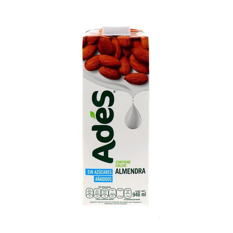 Lacteos-No-Lacteos-Derivados-y-Huevos-Bebidas-No-Lacteas-Almendras-Soya-y-Arroz_7501055363346_2.jpg
