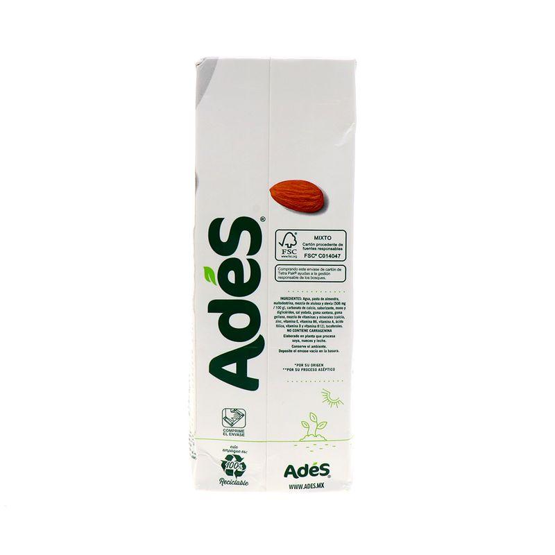 Lacteos-No-Lacteos-Derivados-y-Huevos-Bebidas-No-Lacteas-Almendras-Soya-y-Arroz_7501055363346_4.jpg