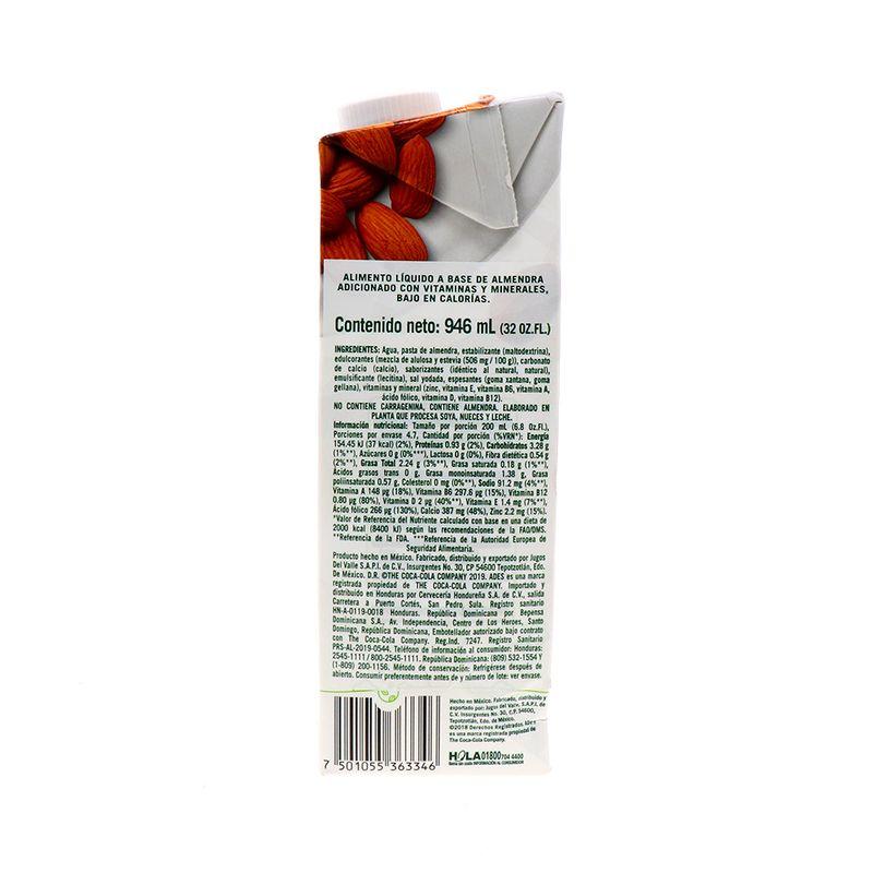 Lacteos-No-Lacteos-Derivados-y-Huevos-Bebidas-No-Lacteas-Almendras-Soya-y-Arroz_7501055363346_5.jpg