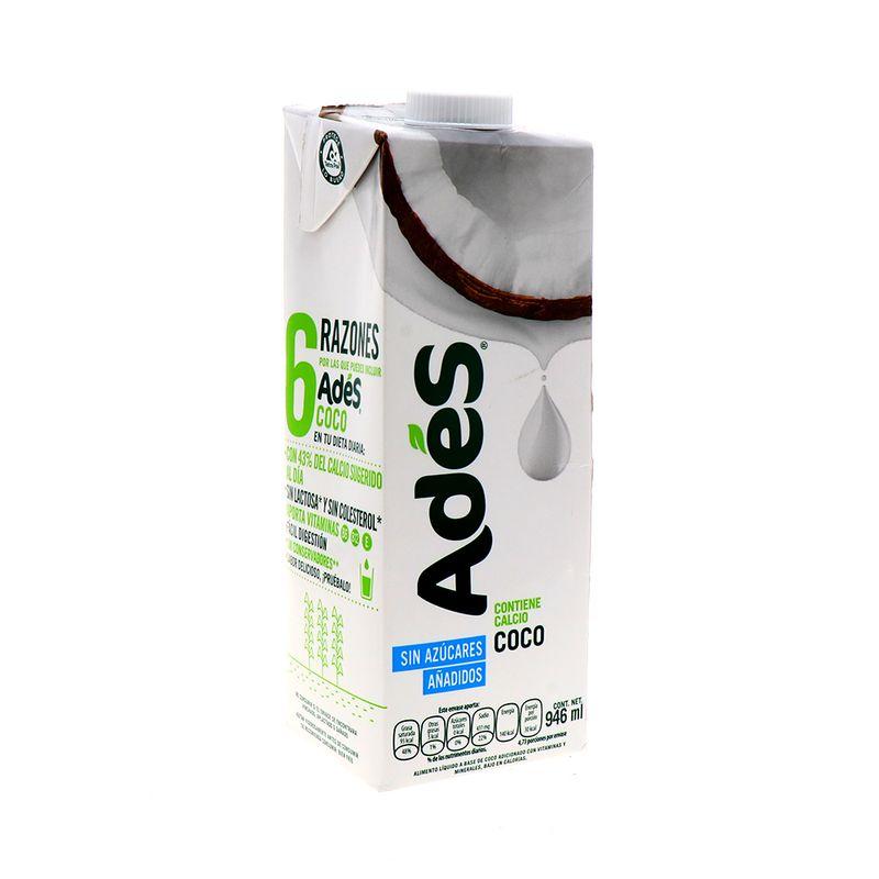 Lacteos-No-Lacteos-Derivados-y-Huevos-Bebidas-No-Lacteas-Almendras-Soya-y-Arroz_7501055363513_1.jpg
