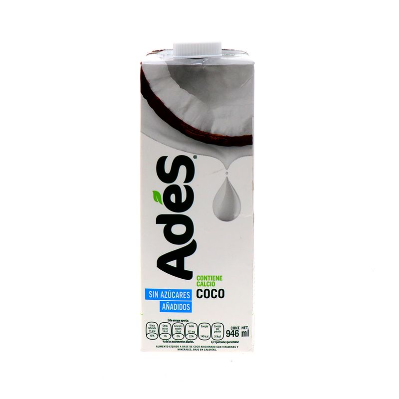 Lacteos-No-Lacteos-Derivados-y-Huevos-Bebidas-No-Lacteas-Almendras-Soya-y-Arroz_7501055363513_2.jpg