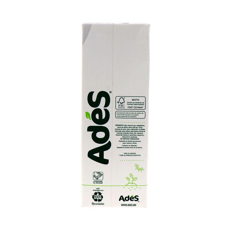 Lacteos-No-Lacteos-Derivados-y-Huevos-Bebidas-No-Lacteas-Almendras-Soya-y-Arroz_7501055363513_3.jpg