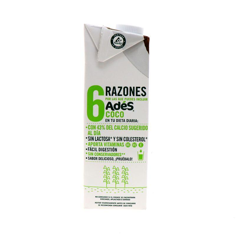 Lacteos-No-Lacteos-Derivados-y-Huevos-Bebidas-No-Lacteas-Almendras-Soya-y-Arroz_7501055363513_4.jpg