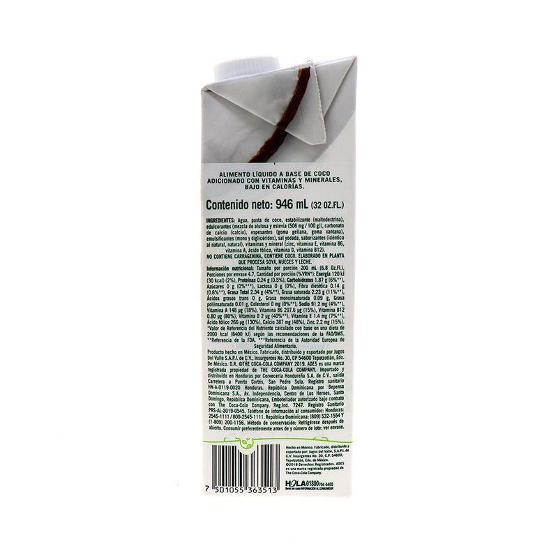 Lacteos-No-Lacteos-Derivados-y-Huevos-Bebidas-No-Lacteas-Almendras-Soya-y-Arroz_7501055363513_5.jpg