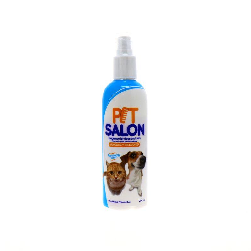 360-Mascotas-Cuidado-y-Limpieza-para-Mascotas-Shampoo-Jabon-y-Lociones-Mascota_7401063402078_1.jpg