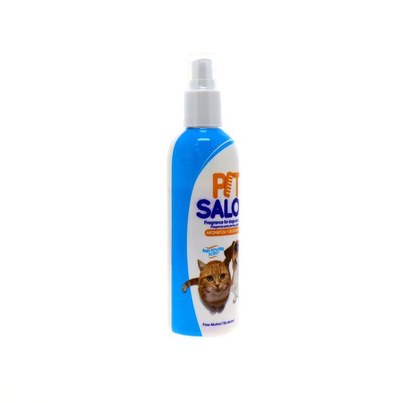360-Mascotas-Cuidado-y-Limpieza-para-Mascotas-Shampoo-Jabon-y-Lociones-Mascota_7401063402078_4.jpg