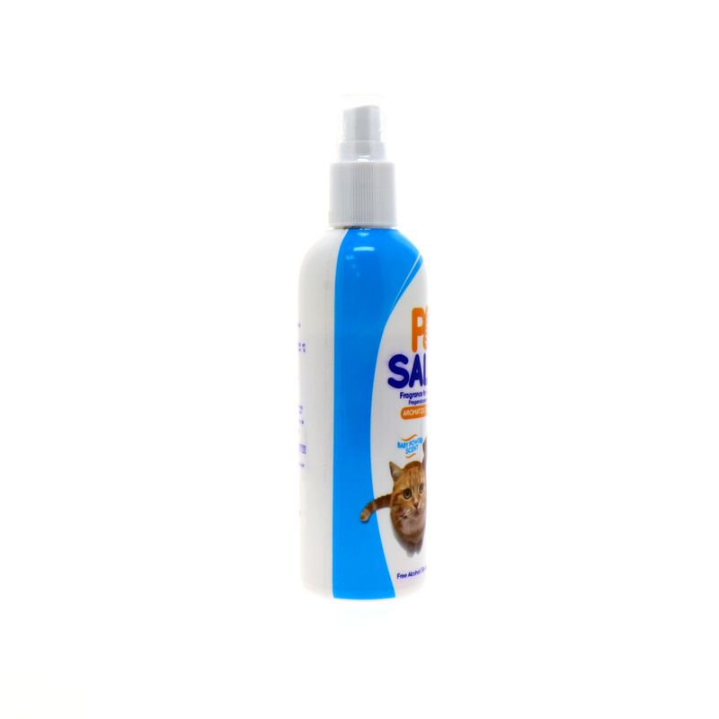 360-Mascotas-Cuidado-y-Limpieza-para-Mascotas-Shampoo-Jabon-y-Lociones-Mascota_7401063402078_6.jpg