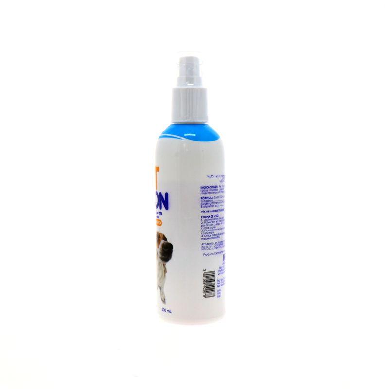 360-Mascotas-Cuidado-y-Limpieza-para-Mascotas-Shampoo-Jabon-y-Lociones-Mascota_7401063402078_19.jpg