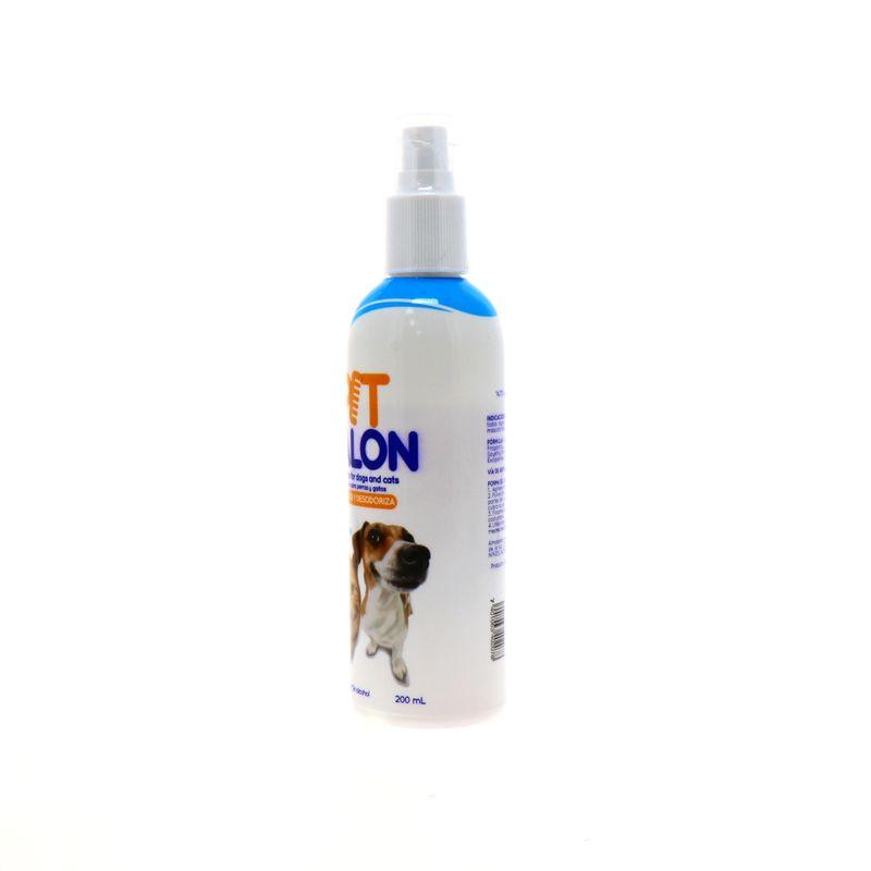 360-Mascotas-Cuidado-y-Limpieza-para-Mascotas-Shampoo-Jabon-y-Lociones-Mascota_7401063402078_21.jpg
