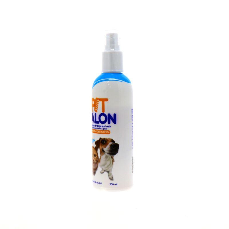 360-Mascotas-Cuidado-y-Limpieza-para-Mascotas-Shampoo-Jabon-y-Lociones-Mascota_7401063402078_22.jpg