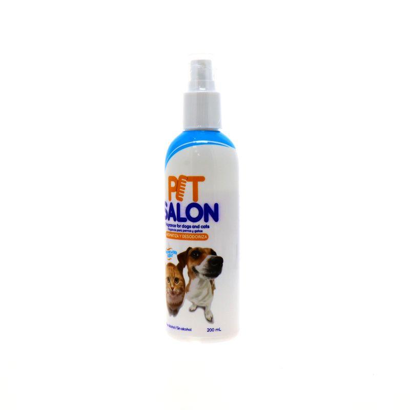 360-Mascotas-Cuidado-y-Limpieza-para-Mascotas-Shampoo-Jabon-y-Lociones-Mascota_7401063402078_23.jpg