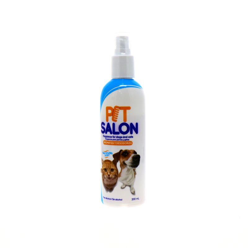360-Mascotas-Cuidado-y-Limpieza-para-Mascotas-Shampoo-Jabon-y-Lociones-Mascota_7401063402078_24.jpg