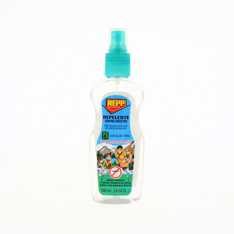 360-Cuidado-Hogar-Limpieza-del-Hogar-Insecticidas-y-Repelentes_7421002038441_1.jpg