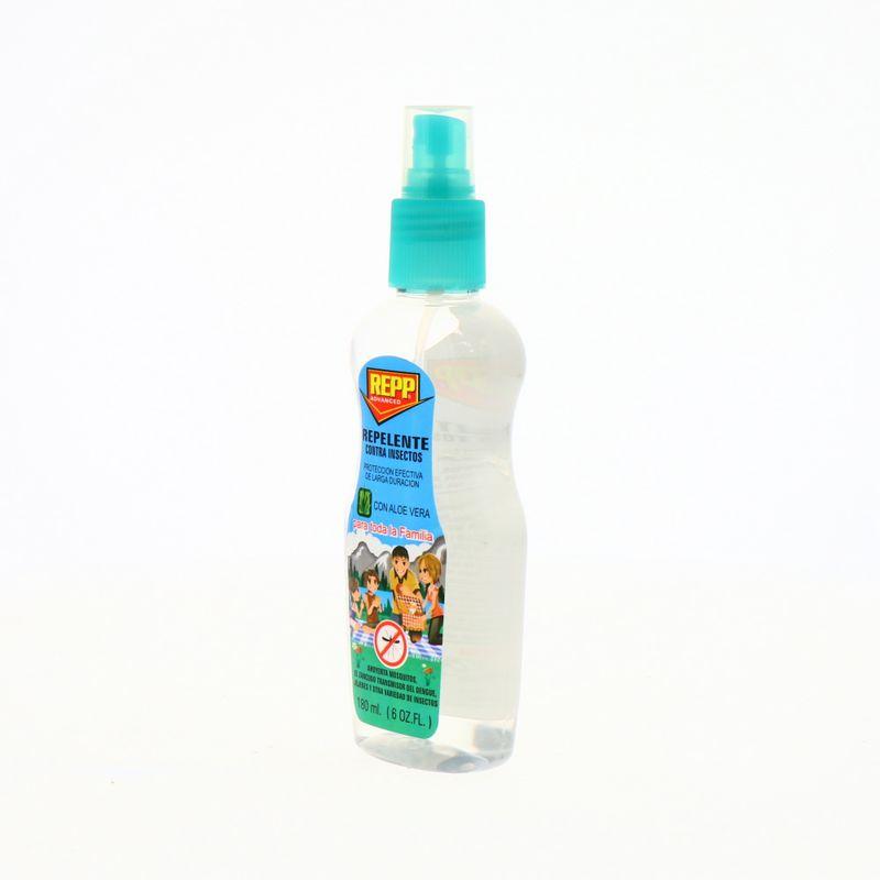 360-Cuidado-Hogar-Limpieza-del-Hogar-Insecticidas-y-Repelentes_7421002038441_2.jpg