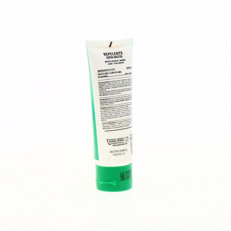 360-Cuidado-Hogar-Limpieza-del-Hogar-Insecticidas-y-Repelentes_7421002038588_4.jpg
