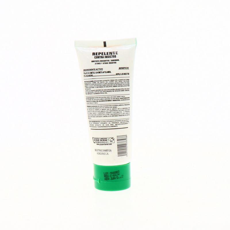 360-Cuidado-Hogar-Limpieza-del-Hogar-Insecticidas-y-Repelentes_7421002038588_5.jpg